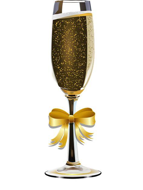 Image vectorielle gratuite: Champagne, Alcool, Bulle, Bulles   Image gratuite sur Pixabay   160865