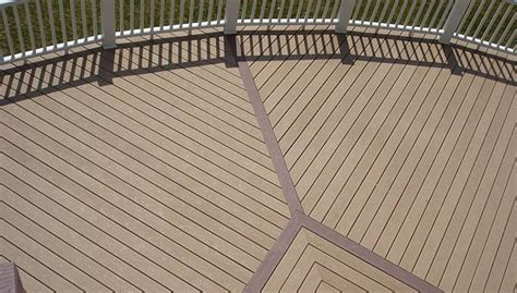 pictures  decks deck  decking pictures deck