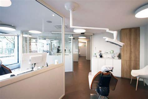 cabinet dentaire mutualiste nantes am 233 nagement d un cabinet d orthodontie au sein du carr 233 lafayette