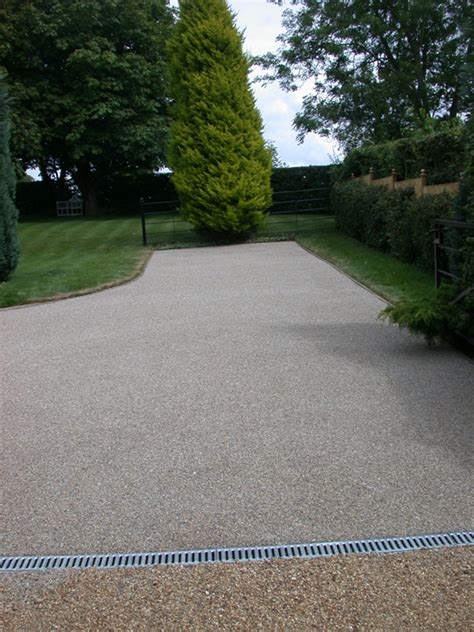 Download Free Asphalt Driveway Installation Problems. Before And After Vagina Plastic Surgery. Is Lithium An Antidepressant. Life Insurance For Sale Vermont Water Testing. Top Rated Voip Service Providers. Coupons For Laser Hair Removal. Heart Bypass Surgery Life Expectancy. Corning Basement Finishing System. Cleveland Rehabilitation Centers