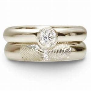 wedding ring engraving cost wedding ideas and wedding With engraving wedding ring