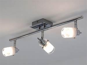 plafoniera lampadario moderno faretti orientabili cromo led bagno lampadari nel 2019 With faretti pavimento orientabili