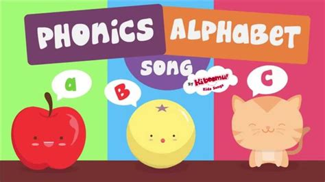 25 best ideas about phonics song on phonics 749 | 624258591e228f99e0822be5d614ba5b