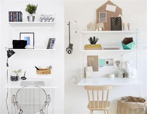étagère à poser sur bureau revger com étagère de bureau à poser idée inspirante