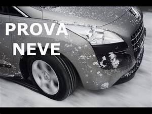 Grip Control Peugeot 3008 : prova peugeot 3008 grip control sulla neve gomme 4 stagioni sconsigliate youtube ~ Medecine-chirurgie-esthetiques.com Avis de Voitures