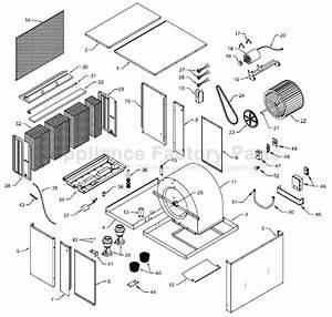 Mastercool Ad1c5112  U2022 Cooler Parts World