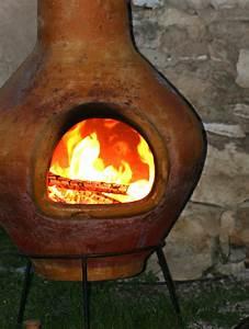 Barbecue Brasero Mexicain : barbecue relations publiques pro ~ Premium-room.com Idées de Décoration