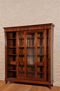 Libreria A Cremagliera: Tuttocoltelli leggi argomento mensoloni fai da te Furniture magazine