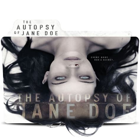 autopsy  jane doe  folder icon  jothammagdy