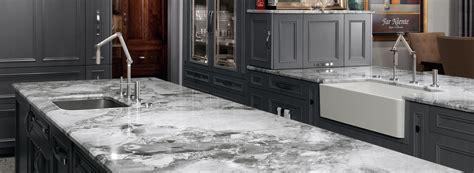 kitchen backsplash tiles pictures affinity stoneworks atlanta granite countertops