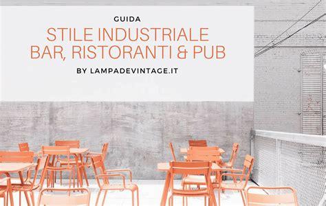 Arredare Un Pub by Arredare Un Pub
