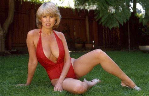 Phyllis Davis Is Sexy Pornhugo Com