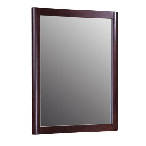 home decorators mirrors home decorators collection madeline 27 2 5 in l x 22 in