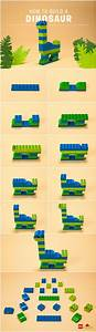 Lego Duplo Instructions  More Animals