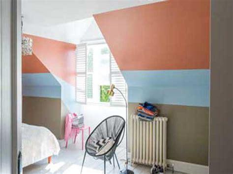 peinture chambre bleu et gris superbe chambre couleur taupe et blanc 4 gris et bleu