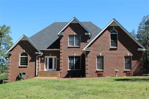 Home is to be sold as is and all offers are subject to court approval. 1334 Narrows of the Harpeth Rd, Kingston Springs, TN 37082 ...