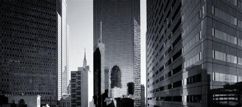 increibles fondos de pantalla en blanco  negro