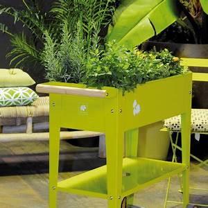 hochbeet mit rollen urban garden trolley green lime online With katzennetz balkon mit ipuro lovely garden kaufen
