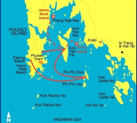 singapore hotel 5 island hopping itinerary traveltomtom