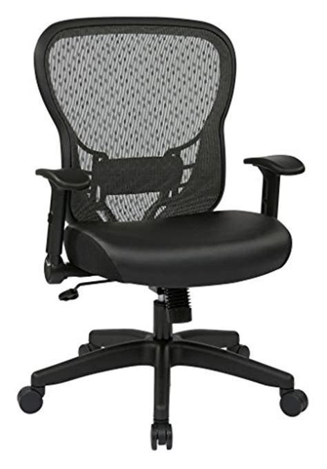 best office chairs for adults