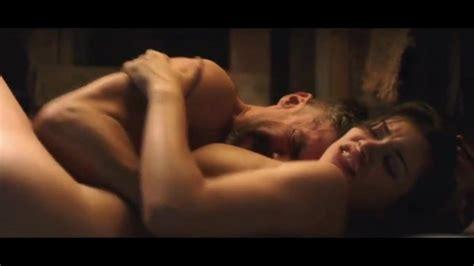 Latina Celeb Eva De Dominici Sex Scene Compilation Porn 55