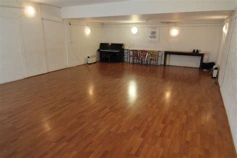 kitchen floors wood raindance rehearsal studios rehearsal space finder 1732