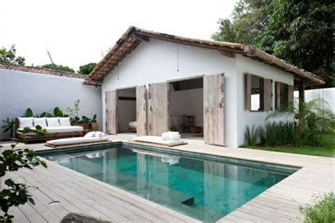 best 25 piscine ideas on retractable pool cover piscine hors sol and mini