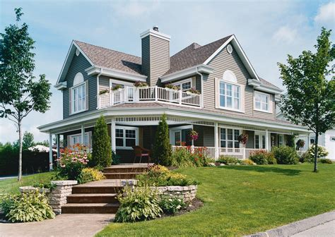 wrap around porch houses for sale 20 homes with beautiful wrap around porches housely