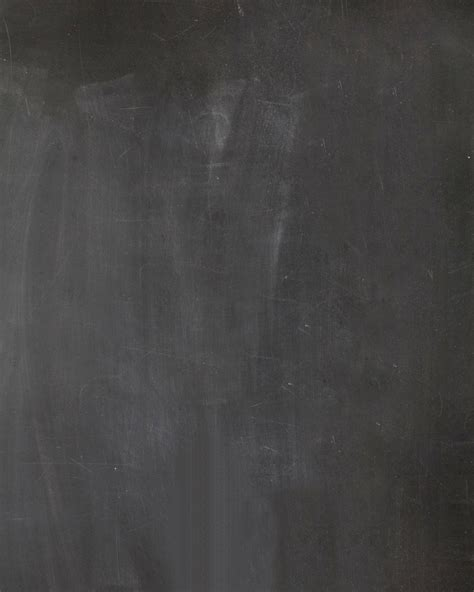 free chalkboard template how to make a chalkboard print free printable included blessed beyond words