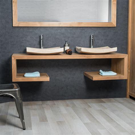 prix canapé mah jong roche bobois meuble sous vasque salle de bain en teck galerie avec