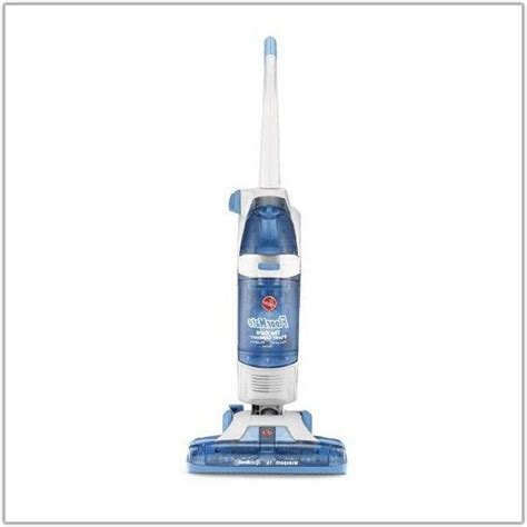 floormate floor cleaner filter floormate floor cleaner flooring home decorating