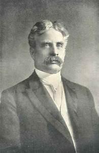 Robert Borden - Sir Robert Laird Borden - Canadian History