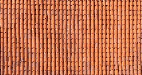 Best Of Ceramic Roof Tiles Texture Pictures Of Metal Roofs On Brick Homes Larry Vaught Roofing Grandview Mo How Much Is A Roof Vs Shingle Andersen Window Installation Rooftop Restaurants Midtown Nyc Contractors New Jersey Rv Air Conditioner Covers Do It Yourself Leaks Repair