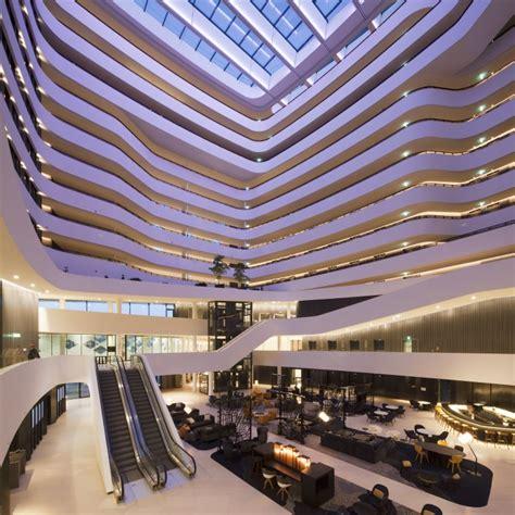 hotel amsterdam avec dans la chambre hotel aéroport schiphol d 39 amsterdam hôtel de luxe