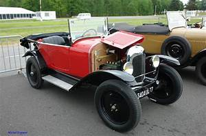 Citroen Trefle : citro n 1924 tr fle b bel trefle1924 michel du photos club ~ Gottalentnigeria.com Avis de Voitures