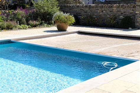 Services Areas Midsouth & Tristate Area • Gunite Pool