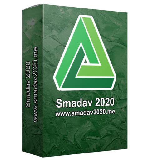 This app doesn't allow you to change the theme color and interface magnification / resizing. Smadav 2020 for Windows 10 32-bit and 64bit - Smadav 2020