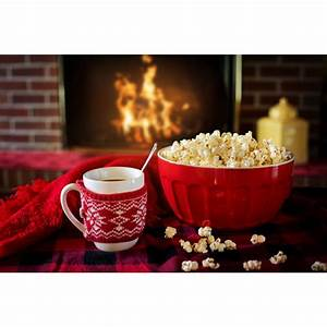 Foto Auf Plexiglas : foto auf plexiglas warm und gem tlich in verschiedenen gr en erh ltlich ~ Buech-reservation.com Haus und Dekorationen