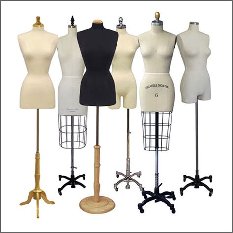 maternity t shirt dress dress forms professional dress forms retail dress