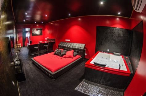chambre d hotes romantique chambre d 39 hôtes lovin 39 loft chambre d 39 hôtes jeannet