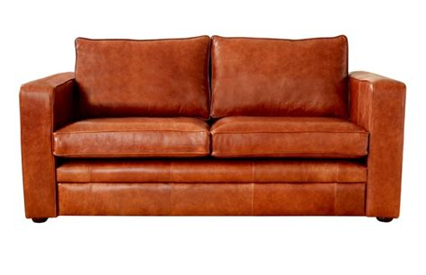 compact leather sectional sofa 2 5 seater trafalgar compact leather sofa leather sofas