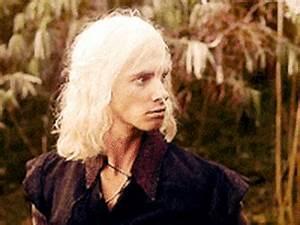 daenerys-targaryen GIFs Search | Find, Make & Share Gfycat ...