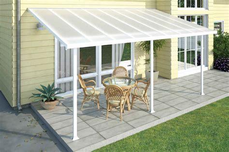 10 x 20 patio cover icamblog