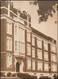 Explore 1973 Phillips High School Yearbook, Birmingham AL ...