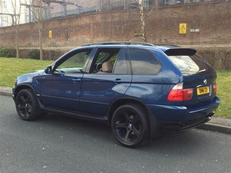 bargain  bmw    sport auto petrol dr estate