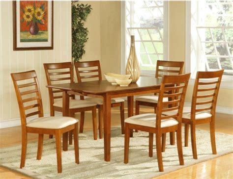 table de cuisine ikea blanc 80 idées pour bien choisir la table à manger design