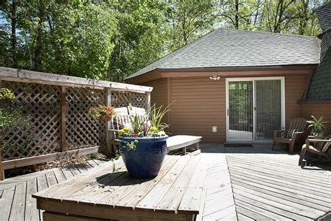Deck Mt Airy Maryland by 5328 Concord Ct Mount Airy Md 21771