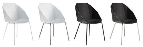 chaise rocher ligne roset rocher by ligne roset modern dining chairs linea inc