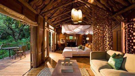 home interior design south africa interior design amoize magazine a premiere