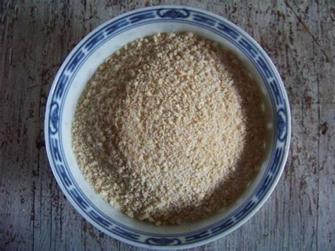 cuisiner semoule recettes de manioc 5
